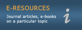 e-Resources1